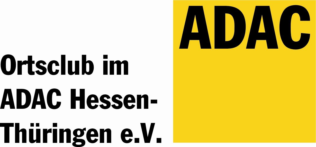 Satzung des Automobilclubs Frankenberg e.V. im ADAC | AC-Frankenberg ...